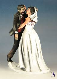 lord of the rings cake topper a few recent cake toppers garden studios