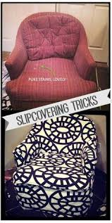 How To Measure Your Couch For A Slipcover The Best Tips On Making Slipcovers With Drop Cloths Miss Mustard