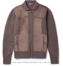 Wool Bomber Jacket Mens Bomber Jackets Shop Men U0027s Clothes Jeans Shoes T Shirts Shirts