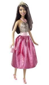 barbie princess african american doll barbie princess dolls