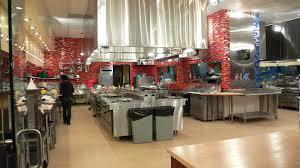 Kitchen Sets Fox Tv U0027s Hell U0027s Kitchen Sets