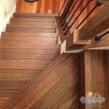 cali bamboo flooring the built home store