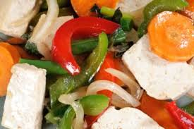diabetics the best popular restaurant dishes to order reader u0027s