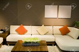 sofa nice sofa best home design excellent at nice sofa furniture