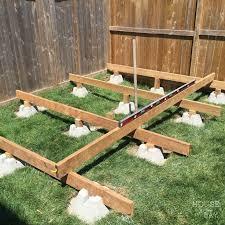 awesome patio deck ideas photos design ideas 2018 justinandanna us
