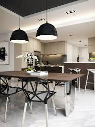home design dining room pendant lighting designs ideas amp