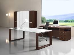 fabricant mobilier de bureau italien bralco