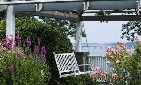 patio u0026 pergola stunning pergola garden design stunning garden