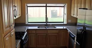 kitchen breathtaking kitchen design showrooms near me dreadful