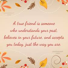 friendship quotes sayings for friends images pictures page 21