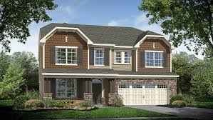 manor at oakhaven new homes in charlotte nc 28277 calatlantic