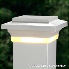 low voltage led column lights low voltage led bollard lighting and solar led bollard lights led