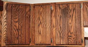 Ugly Kitchen Cabinets Easy Wall Cabinets Design U0026 Building Materials And Construction