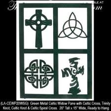 celtic cross wall hanging wall hangings wall gifts