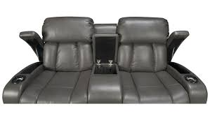 home theater seating loveseat recliner synergy jamestown synergy jamestown power loveseat recliner with