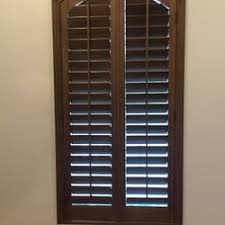 Blinds Com Houston Tx Asap Blinds Usa 32 Photos Shades U0026 Blinds 6706 Stonewater