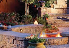Outdoor Fireplaces And Firepits Outdoor Fireplaces And Pits Built In The Utica Ny Area