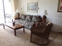 great unit with a private lanai vrbo