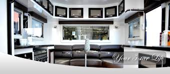 Luxury Caravans Home Luxury Caravans By Elite Caravans
