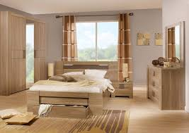 small master bedroom layout ideas brown wooden cabinet small cozy