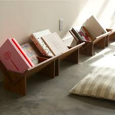 hello wonderful 10 creative ways to display books