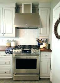 hood fan over stove microwave range hood microwave hood vent combo full image for over
