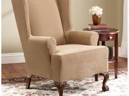 sofa sofa chair covers unusual sofa chair covers target