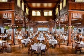 main dining room gallery and menus mohonk
