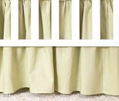 crib sets elizabeth allen baby baby bedding for girls
