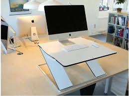 Stand Up Desk Kickstarter 13 Best Office Lockers For Sale Images On Pinterest Office