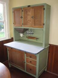 Parts Of Kitchen Cabinets by Best 10 Hoosier Cabinet Ideas On Pinterest Oak Furniture House