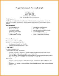 Resume Profile Summary Sample best ideas of hawaiian airlines flight attendant sample resume