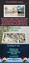 Create Your Own Floor Plans by 40 Best House Interior And Event Design Images On Pinterest