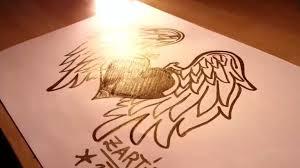 tattoo designs tribal tattoo fonts henna tattoo id by zartiex on