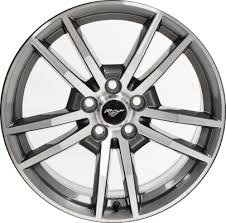 mustang rims ford mustang rims 2018 2019 car release and reviews