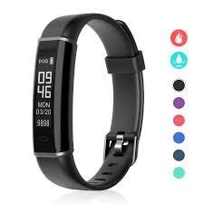 iphone health monitor bracelet images Fitness tracker efoshm smart fitness activity tracker with step jpg