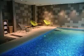 chambres d hotes arradon hotel arradon réservation hôtels arradon 56610