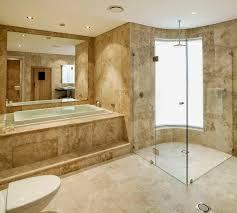 Travertine Bathroom Designs Travertine Bathroom Ideas Bathroom Designs
