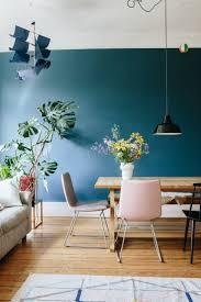 Wohnzimmer Konstanz Heute Die Besten 25 Lindau Ideen Auf Pinterest Lindau Deutschland
