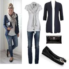 do the colors purple gray match well in clothes fashion what are some colors that go well with navy blue quora