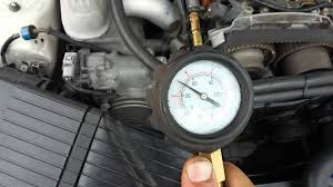 lexus is200 yamaha engine altezza 3sge fuel pressure test youtube