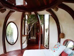 Eco Friendly Interior Design Eco Resort Inhabitat Green Design Innovation Architecture