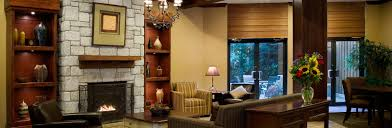 John Lewis Home Design Reviews by Ideas For Home Design Decorating And Remodeling Designmine