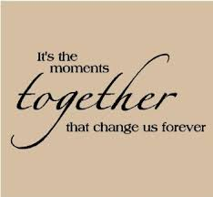 quotes for loved ones quotes