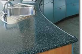 Cutting Corian Countertops How Much Is Corian Countertop Laura Williams