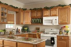 Best Prices For Kitchen Cabinets Inexpensive Kitchen Cabinets Roselawnlutheran