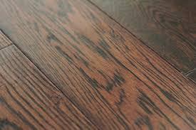 Handscraped Laminate Wood Flooring Hand Scraped Hardwood Flooring