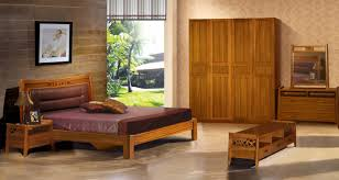 Wood Furnitures In Bangalore Furniture Alarming Teak Wood Furniture Bangalore Imposing Teak