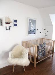eames rocking chair nursery review ideas uncategorized tugrahan