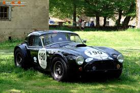 ac cobra 427 automobiles pinterest ac cobra cars and coupe